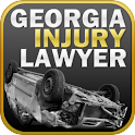 Georgia Car Wreck Lawyers logo