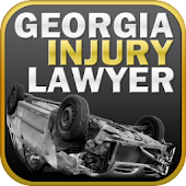 Georgia Car Wreck Lawyers