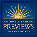Coldwell Banker ManhattanBeach