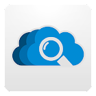 Cloudcheck icon