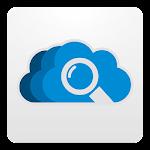 Cloudcheck v2.7.1