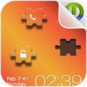 SamsungGS - MagicLockerTheme icon