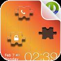 SamsungGS - MagicLockerTheme icon