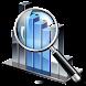 Google Analytics Eyes