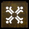St Andrew UMC Plano icon