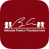 Arians Family Foundation