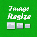 Image Resize - Photo Resize icon