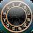 星座運勢-星座物語 logo