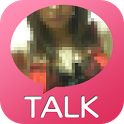 TALK-チャットで出会える基本無料のご近所SNS- icon