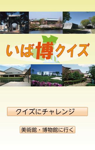 晶實科技股份有限公司<STUDIO A(晶實科技)是台灣首家之蘋果優質經銷商(Apple Premium Reseller),2007