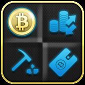 BitCare Bitcoin