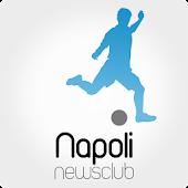 Napoli NewsClub