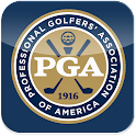 Wisconsin PGA Jr Foundation icon