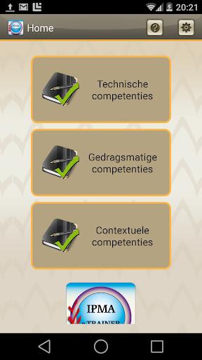 IPMA e-Trainer NL EN