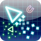 Energy Collector Grid Wars icon