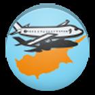 Exploring Cyprus icon