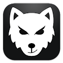 Gymwolf Workout Tracker logo