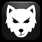 Gymwolf Workout Tracker icon