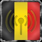 A2Z Belgium FM Radio