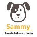 Hundeführerschein - Sammy icon