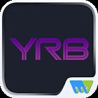 YRB icon