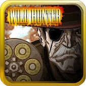 Wild Hunter 3d Full Game