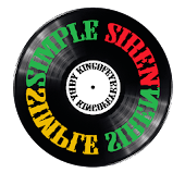 Simple Siren (dub/reggae)