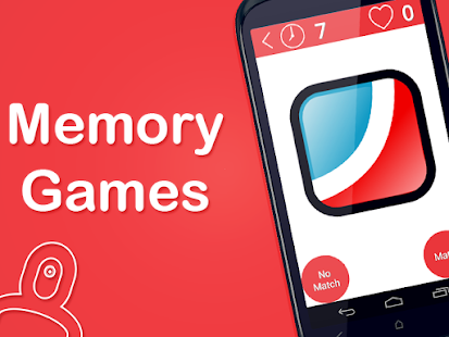 Download Mind Games For PC Windows and Mac apk screenshot 13
