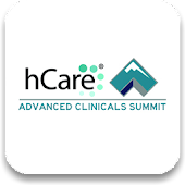 HCA- Advanced Clinical Summit