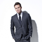 Channing Tatum Wallpapers