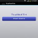 Trafik4TH icon