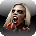 Zombie Soundboard & Ringtones logo