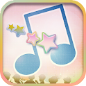 Kids Songs logo