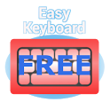 Easy Keyboard Custom IME FREE icon