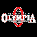 Mr. Olympia, LLC icon