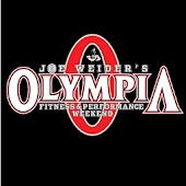 Mr. Olympia, LLC