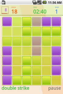 Touch Blocks- screenshot thumbnail