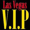 Las Vegas VIP icon