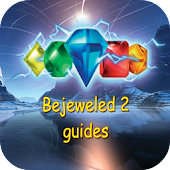 Bejeweled 2 Guides