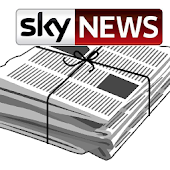 Sky News Unofficial