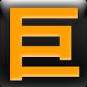 巨援団-読売ジャイアンツ応援アプリ-2013年度版 icon