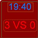 Sport Scoreboard icon