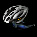 Bike Race Cheats And Guide logo