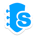 Songsterr Guitar Tabs & Chords APK Cracked Download