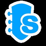 Songsterr Guitar Tabs & Chords v1.8.3