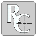 RapidCAD Viewer logo