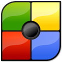 CopyCat Simon Free logo