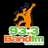 Band 93 FM