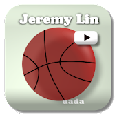 jeremy lin YouTube