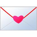 ドコモメール監視 icon